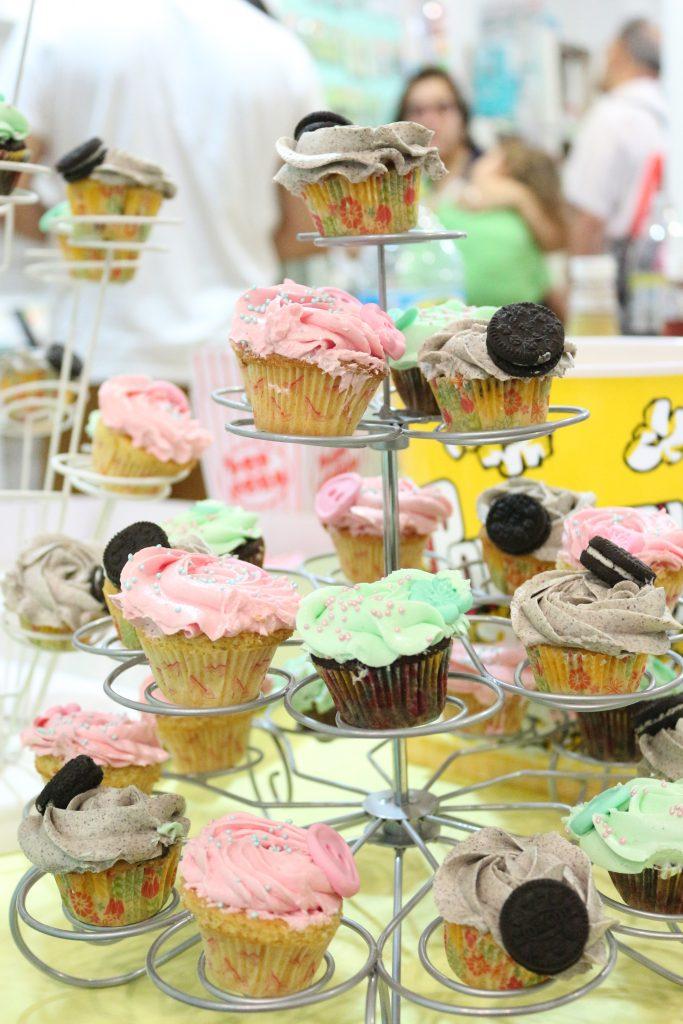 Cupcakes Inaguración tienda Pagina4