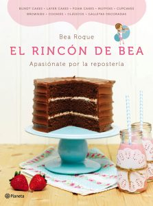 el rincon de Bea (Bea Roque)